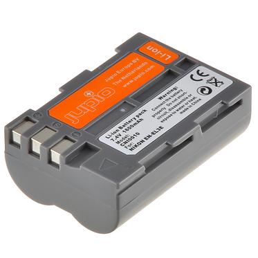 Jupio Bateria EN-EL3e