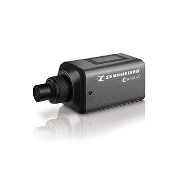 Sennheiser SKP 100 G3 A-X Emissor Plug-On XLR UHF