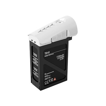 DJI Bateria para Inspire 1 - TB48