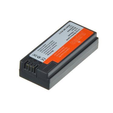 Jupio Bateria NP-FC10/NP-FC11