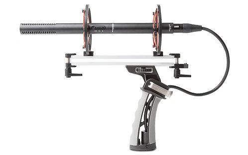 Marantz Blimp-style Microfone Windscreen