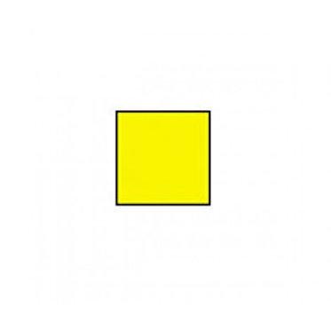 Cokin Filtro X001 Amarelo