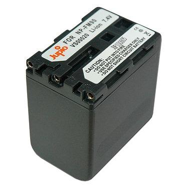 Jupio Bateria NP-FM90