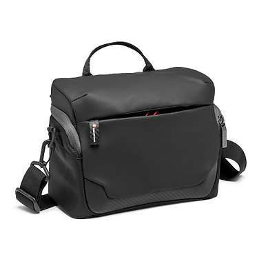 Manfrotto MBMA2SB-M Bolsa Advanced 2 Shoulder Bag M