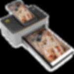 kodak_photo_printer_dock_PD450W_1.png