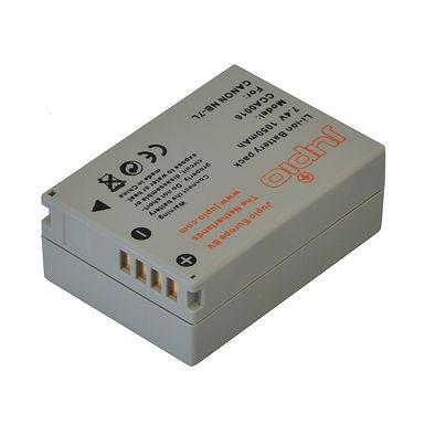 Jupio Bateria NB-7L