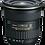 Thumbnail: Tokina AT-X 17-35 F4 PRO FX