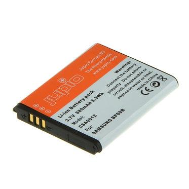 Jupio Bateria IA-BP88B