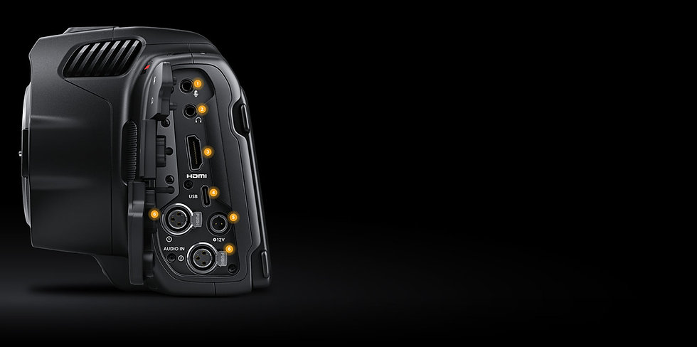 blackmagic-pocket-cinema-camera-6K-pro_1
