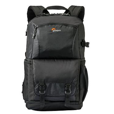Lowepro Mochila Fastpack BP 250 AW II - Preto