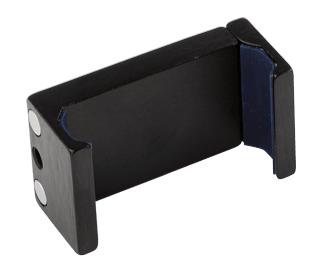 Elgato Grip p/ Smartphone