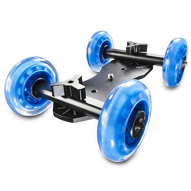 Walimex Pro Skater Mini-Dolly