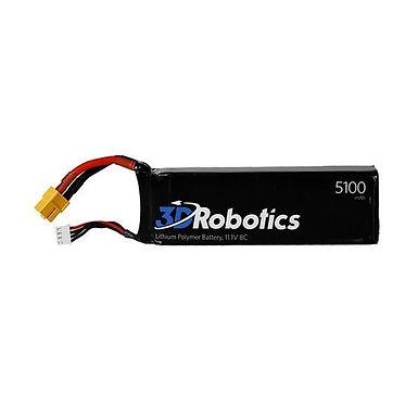 3D Robotics Bateria p/ IRIS+