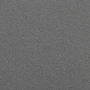 Colorline Fundo Cartolina 04 Neutral Grey 18% - 2,72x11mt