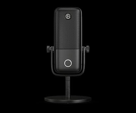 Elgato Wave 1 - microfone