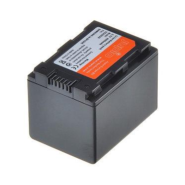 Jupio Bateria BP-420 E