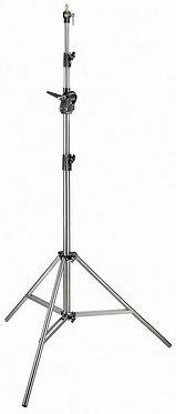 Manfrotto Combi-Boom Stand HD 420CSU