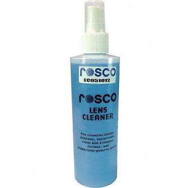 Rosco Lens Cleanser Grande