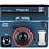 Thumbnail: Polaroid OneStep 2 VF Stranger Things Edition