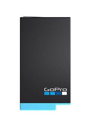 GoPro Bateria Recarregável Max