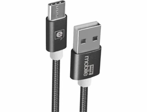 Easy Mobile Cabo Premium USB - Lightning