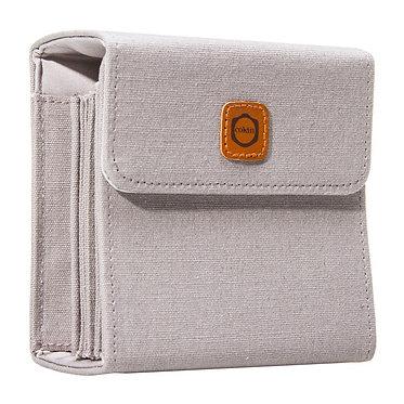 Bolsa para Filtros Série P 3067 - Cinzenta