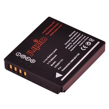Jupio Bateria DMW-BCF10
