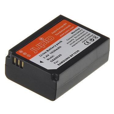 Jupio Bateria BP-1130 / BP-1030