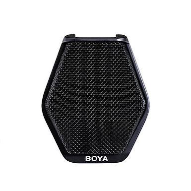 Boya BY-MC2