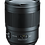 Thumbnail: Tokina opera 50mm F1.4 FF