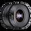 Thumbnail: Samyang XEEN CF 24mm T1.5 Pro Cine