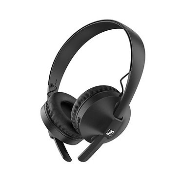 Sennheiser Auscultadores HD 250BT Wireless