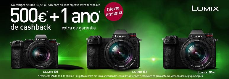 LUMIX S5-S1-S1R_2100x730.jpg