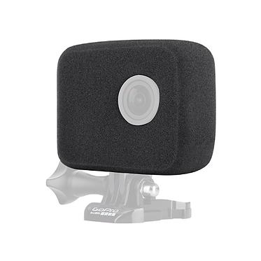 GoPro WindSlayer - Protector de Vento