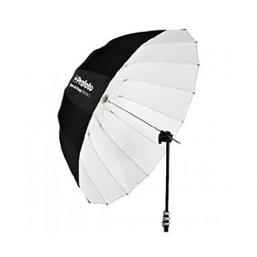 Profoto Sombrinha Deep Reflectora Branca XL - 165c