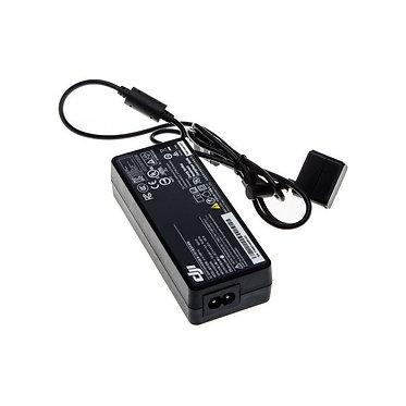 DJI Carregador Bateria para Inspire 1 - 100W