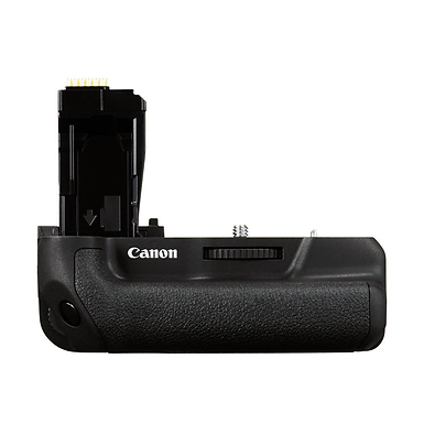 Canon Punho BG-E18