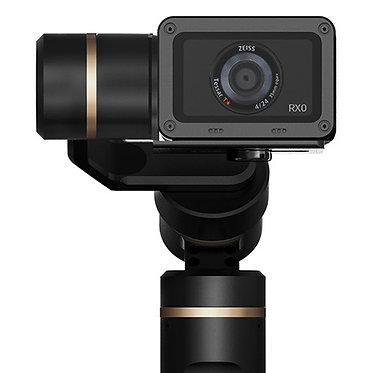 FEIYUTECH Feiyu Tech G6 p/ GoPro Hero 5/6 / Sony RXO