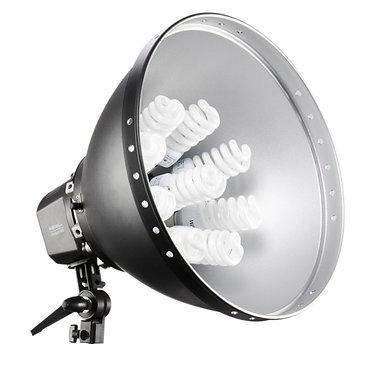 Walimex Pro Luz Daylight 1260