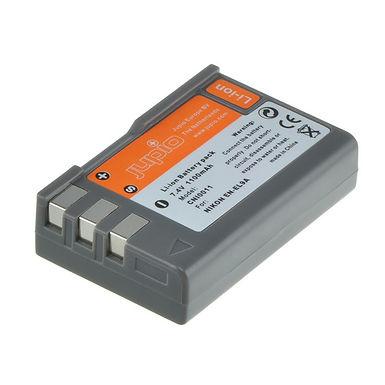 Jupio Bateria EN-EL9 / EN-EL9A