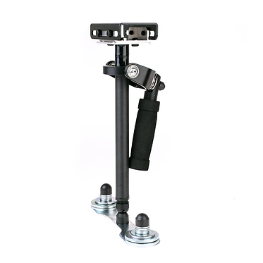 Steadydrive Steadycam Smoother Rookie