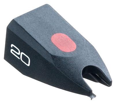 Ortofon D20 E