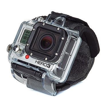 GoPro Wrist Housing HD Hero - Caixa para Pulso