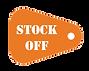 stock-off-produtos-site.png