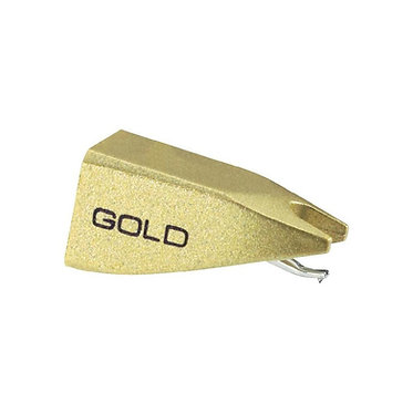 Ortofon Concorde Gold - Stylus