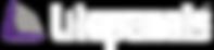 litepanels-logo-vector.png