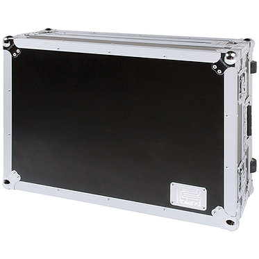 Roland Case CDJ808W - Mala de transporte