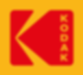 kodak_logo_nome_2.png