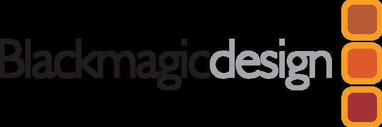 blackmagic-design-logo.png