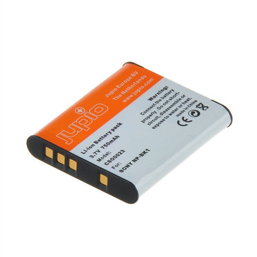 Jupio Bateria NP-BK1